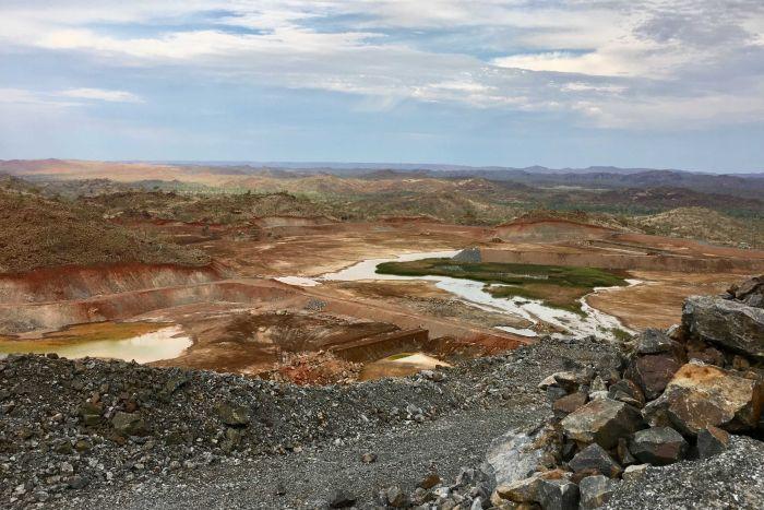 Barminco successfully pilots Remote Operations Centre – BROC • Savannah Nickel Mine